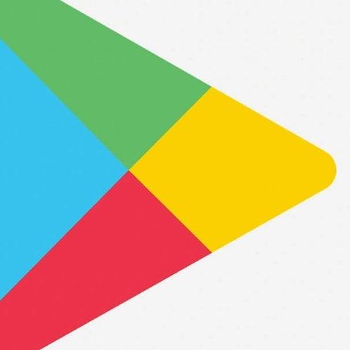 Music Hotpot Android APP apk