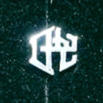 曰.央 隊徽耳環 YEUK YEUNG Band Logo Earring