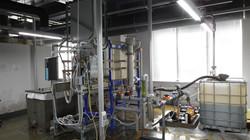 Pilot Plant EW Ag+Cu Krastsvetmet 02