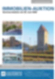 Sommer-Auktion 2020 fertig Homepage_Seit