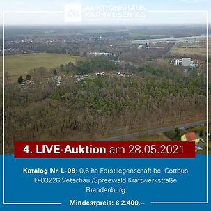 Auktionshaus Karhausen10.jpg