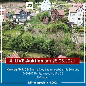 Auktionshaus Karhausen8.jpg