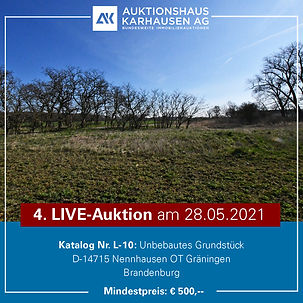 Auktionshaus Karhausen12.jpg