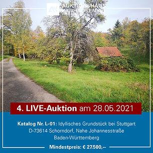 Auktionshaus Karhausen3.jpg