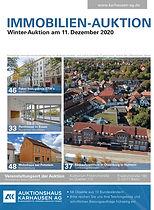 Winter-Auktionskatalog 2020.jpg