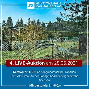 Auktionshaus Karhausen5.jpg