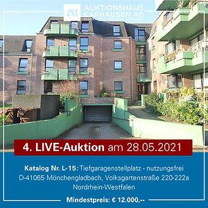 Auktionshaus Karhausen17.jpg