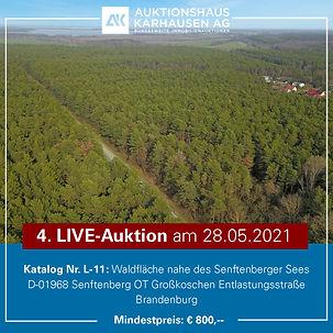 Auktionshaus Karhausen13.jpg