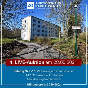 Auktionshaus Karhausen15.jpg