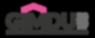 GIMDU_Logo_2019-colored-rgb-v001.png
