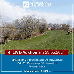 Auktionshaus Karhausen16.jpg