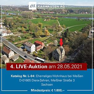 Auktionshaus Karhausen6.jpg