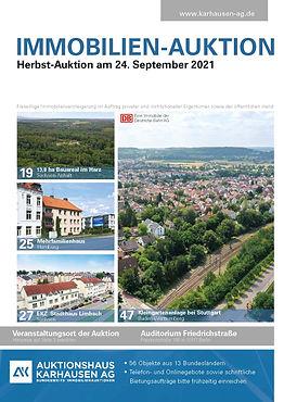 DRUCKVERSION KLEIN Auktionskatalog Herbst-Auktion 2021_Seite_01.jpg