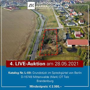 Auktionshaus Karhausen11.jpg