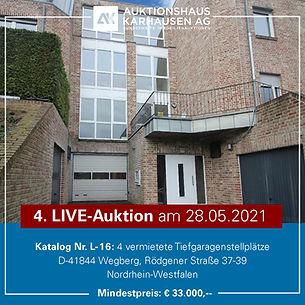 Auktionshaus Karhausen18.jpg