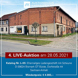 Auktionshaus Karhausen7.jpg
