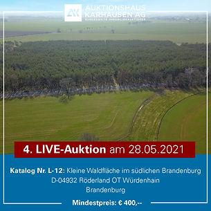 Auktionshaus Karhausen14.jpg