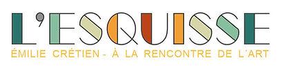 lesquisse logo new.jpg