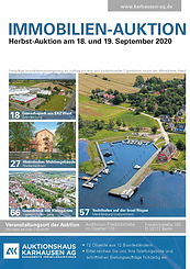 Herbst-Auktion 2020 Homepage_Seite_01.jp