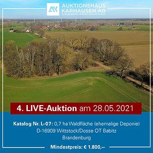Auktionshaus Karhausen9.jpg