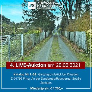 Auktionshaus Karhausen4.jpg