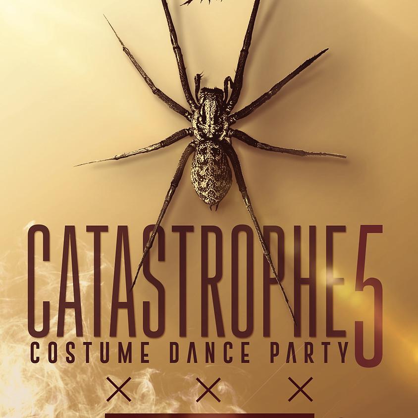 CATASTROPHE 5