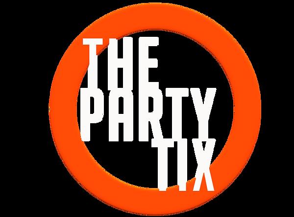 PartyTix Logo Orange.png
