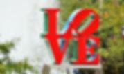 love-1216672_1920.jpg
