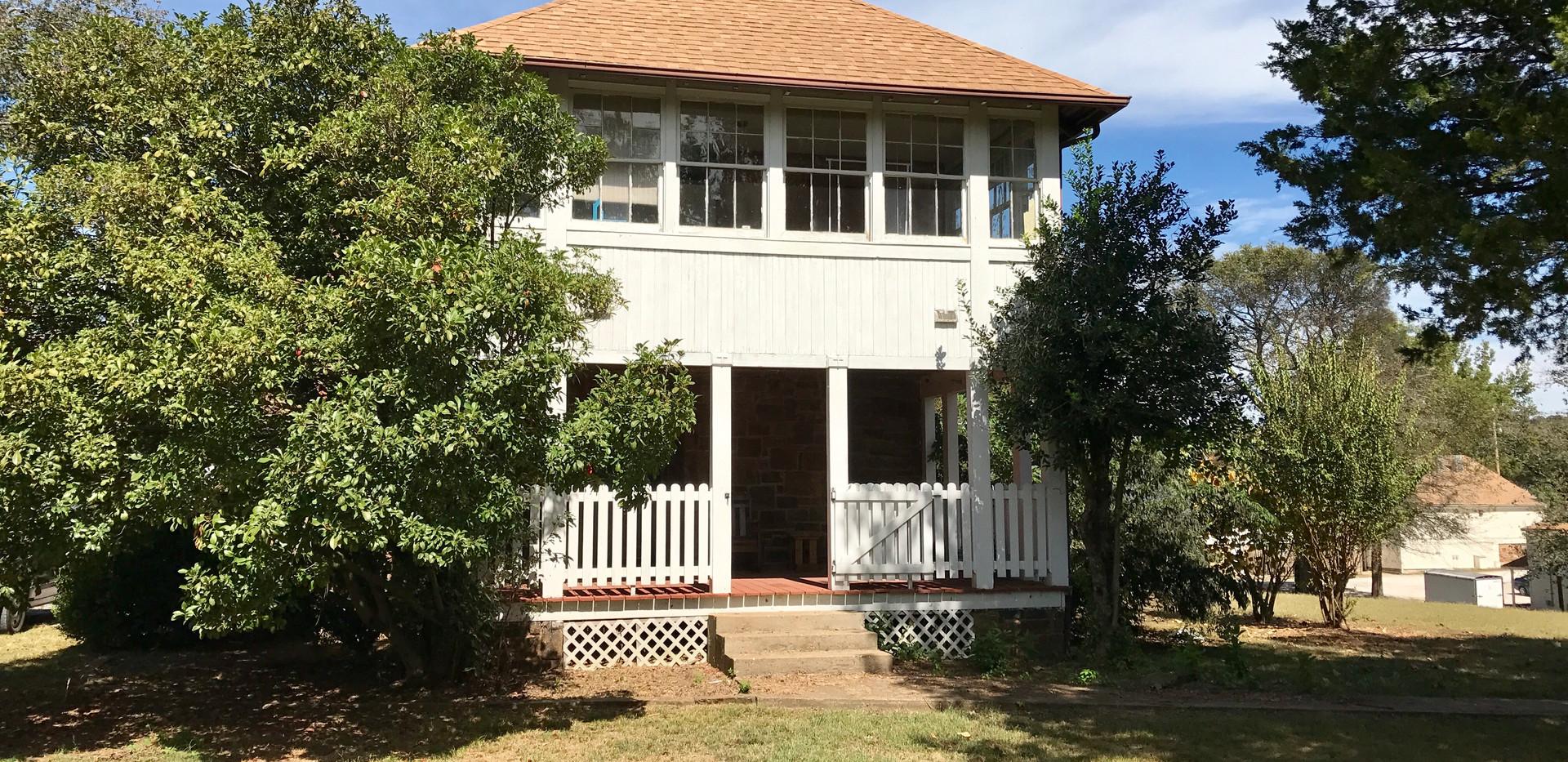Finney Lodge.jpg