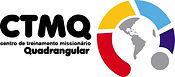 ctmq logo.jpg