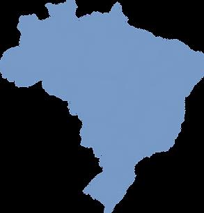 mapa_brasil_1.png