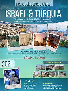 israel e turquia.jpg