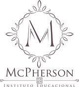 logo mcpherson.jpg