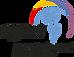 sgm_logo_1.png