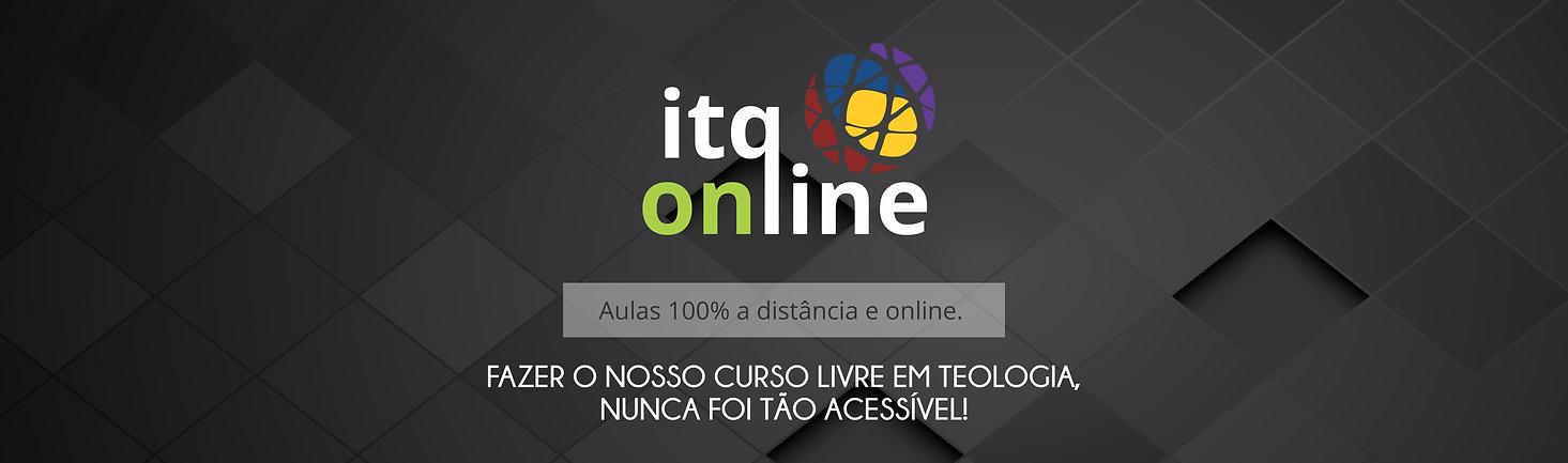 ITQ_ONLINE_educação.jpg