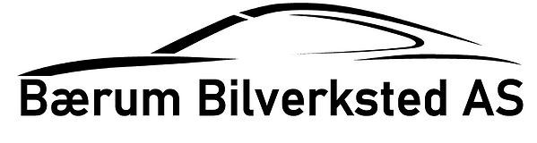 Mekonomen Rud - Bærum Bilverksted AS