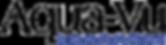 aqua-vu logo.png