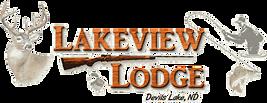 lakeviewlodge logo.png
