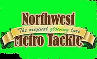 Northwest Metro Tackle logo.png
