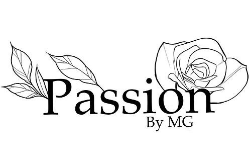 Women's Passion Tee