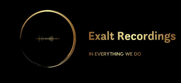 EXALT RECORDINGS