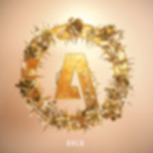 ALAWN-GOLD-EP-COVER-FINAL-WEB.jpg