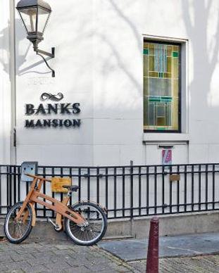 banks-mansion.jpg