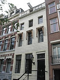 623 herengracht.jpg
