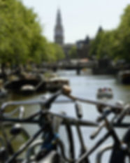 170306133437-best-cycle-routes-amsterdam