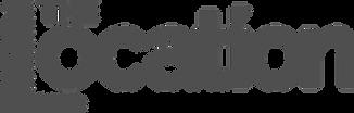location logo kopie 3.png