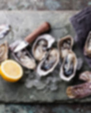 01-aphrodisiac-foods-oysters.jpg
