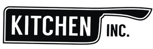 Kitchen Inc logo Transparent.png