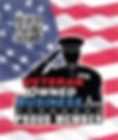 Veteran-Owned-Small-Business-Badge.jpg