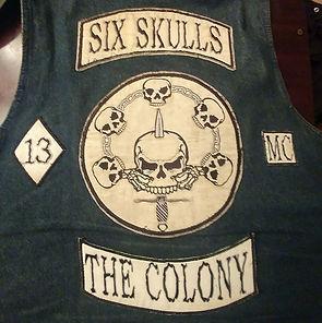 Six Skulls.jpg